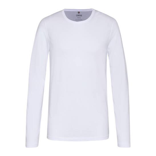 Shirt Cikay
