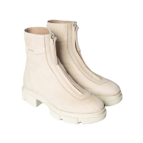 Ankle Boots CPH525