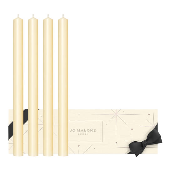 Dining Candles Collection