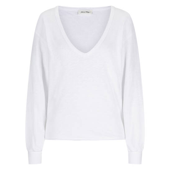 Sweatshirt Somoma