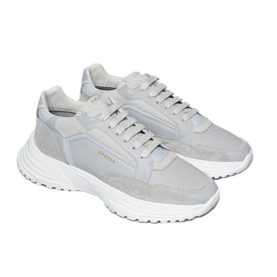 Sneaker CPH550M