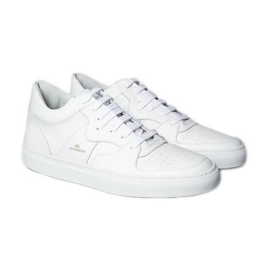 Sneaker CPH753M