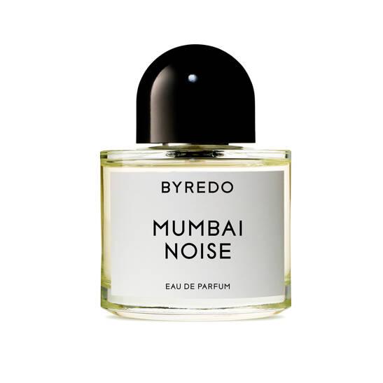 Mumbai Noise