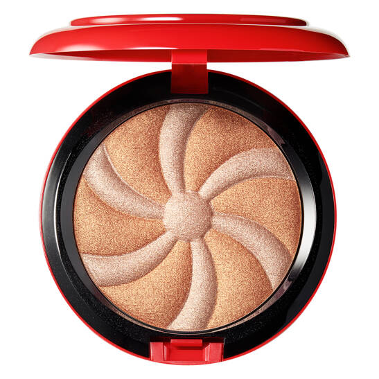 Hyper Real Glow Duo Highlighter