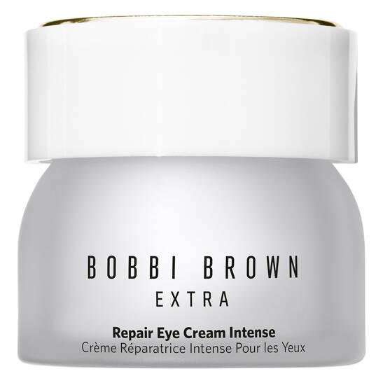 Extra Repair Eye Cream Intense